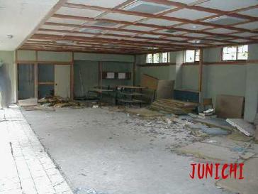 廃ホテルSレポート2JUNICHI13
