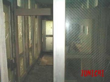廃ホテルSレポート2JUNICHI18