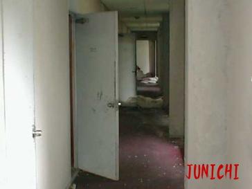 廃ホテルSレポート4JUNICHI32