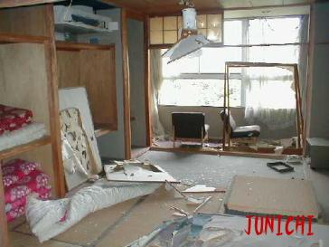 廃ホテルSレポート4JUNICHI40
