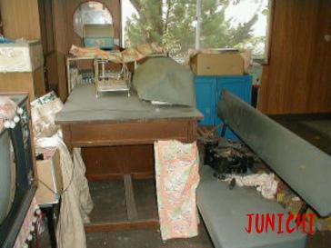 廃校Kレポート2JUNICHI12