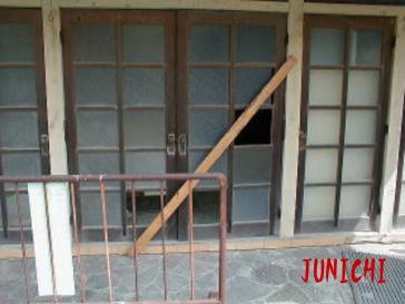 廃校KJUNICHI3