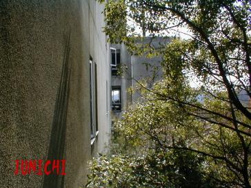 廃山荘レポート2JUNICHI19