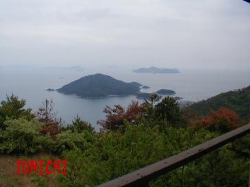 廃山荘レポート3JUNICHI27