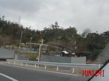 Kの廃屋JUNICHI2