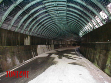 旧三坂トンネルJUNICHI10