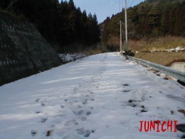 旧三坂トンネルJUNICHI6