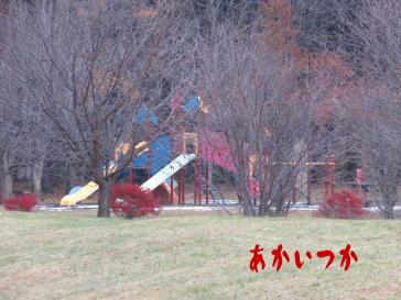 恵庭公園4