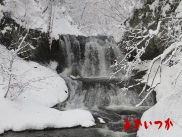平和の滝5