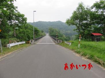 啓南大橋1