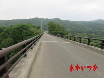 啓南大橋3