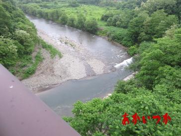 啓南大橋4