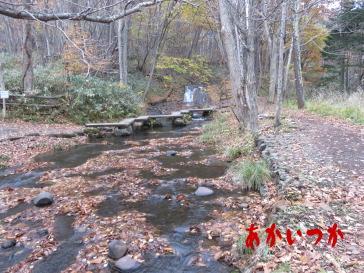 西岡水源池2