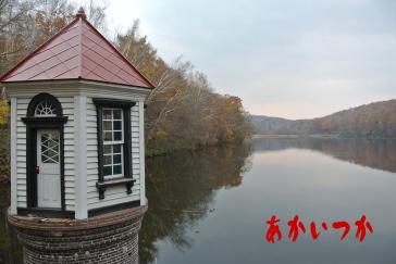 西岡水源池4