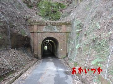 相坂トンネル2