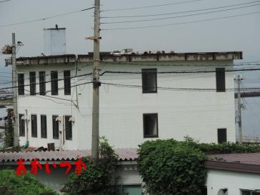廃ホテル5