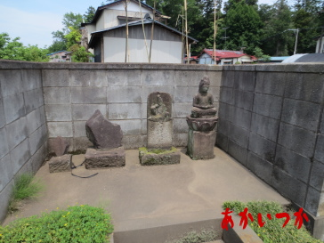 国王神社3
