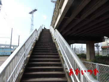 乙丸陸橋3