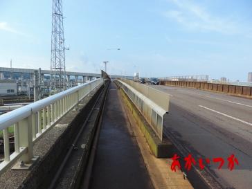 乙丸陸橋4