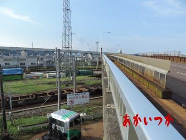乙丸陸橋5