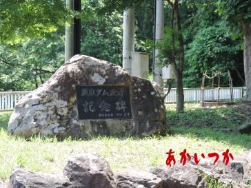 綱取ダム3