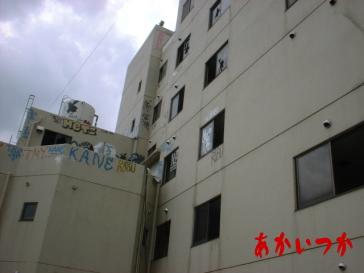廃病院A2