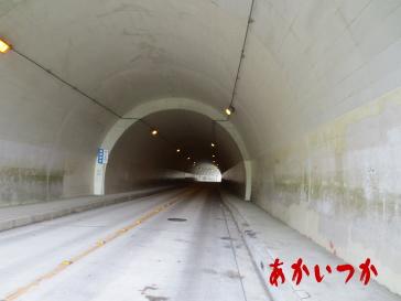 みず木トンネル2