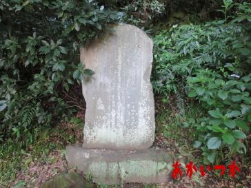 光則寺の土牢5