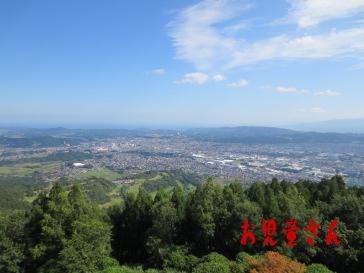 ヤビツ峠6