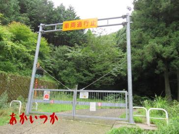 山神トンネル6