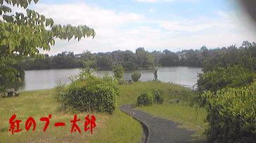 赤田公園3