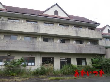 廃ホテル3
