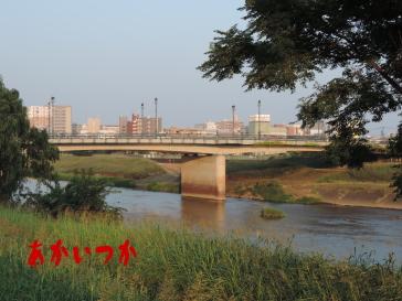 熊本藩処刑場跡5