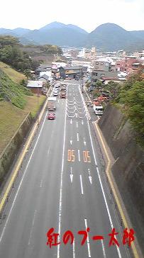 新堀橋12
