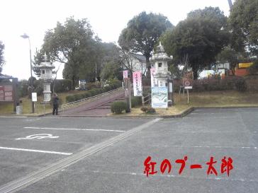 田原坂3紅のプー太郎