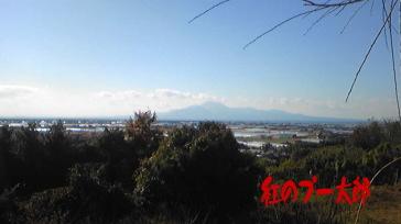 山の上展望公園7