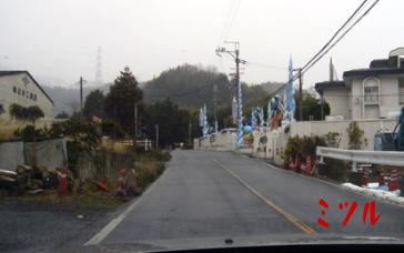 比叡山16