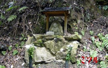 東山トンネル9