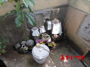 壺井地蔵4