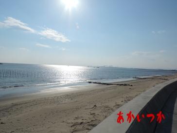 中河原海岸3