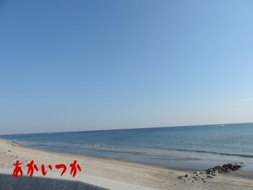 中河原海岸5