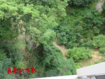 八木山橋12