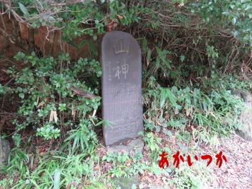 八木山橋15