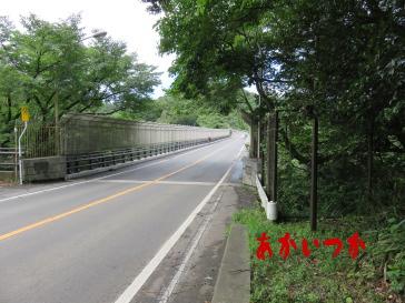八木山橋16