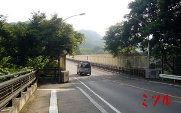八木山橋3