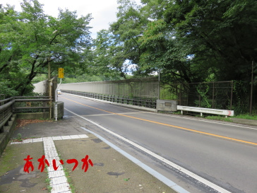 八木山橋9