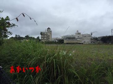 廃ホテルAT跡5