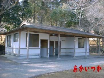関ノ尾滝2