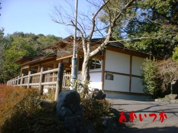関ノ尾滝3