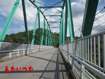 軽井沢大橋2